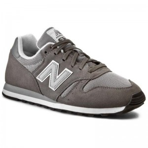 New Balance Sneakers ML373MMA Gris