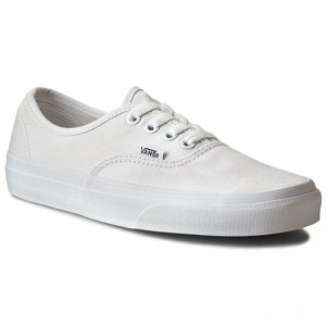 Vans Tennis Authentic VN000EE3W00 True White