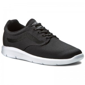 Black Friday 2020 | Vans Sneakers Iso 1.5 VN0A2Z5S7LM (Mesh) Black