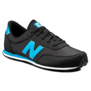 New Balance Sneakers KL410BTY Noir