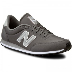 New Balance Sneakers U410CA Gris