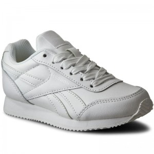 Black Friday 2020 | Reebok Chaussures Royal Cljog 2 V70492 White