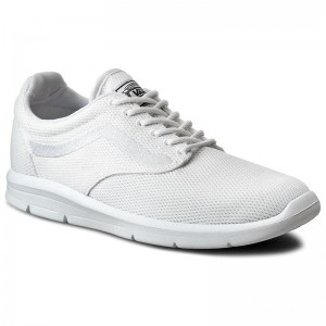 Black Friday 2020 | Vans Sneakers Iso 1.5 VN0A2Z5SISY (Mesh) True White