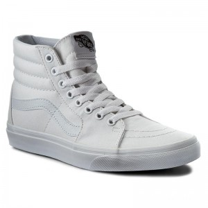 Black Friday 2020 | Vans Sneakers Sk8-Hi VN000D5IW00 True White