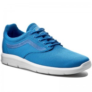 Black Friday 2020 | Vans Sneakers Iso 1.5 VN0A2Z5SN6U (Mesh) French Blue