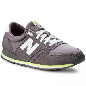 New Balance Sneakers WL420TMA Violet