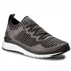 Black Friday 2021 Reebok Chaussures Print Smooth 2.0 Ultk CN1742 Coal/Gry/Alloy/Wht/Blk