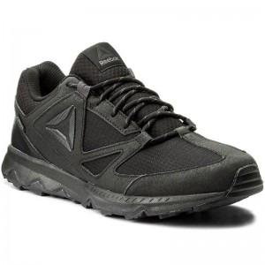 Reebok Chaussures Skye Peak Gtx 5.0 GORE-TEX BS7669 Black/Ash Grey/Coal