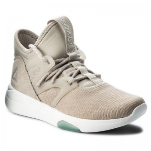 Black Friday 2020 | Reebok Chaussures Hayasu CN1938 Sandstone/Wht/Teal