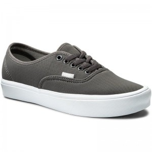 Black Friday 2020 | Vans Tennis Authentic Lite VN0A2Z5JQAP (Neo Perf) Asphalt/True W