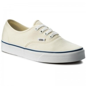 Vans Tennis Authentic VN000EE3WHT White