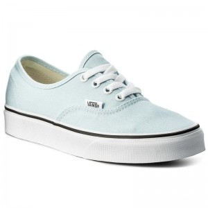 Vans Tennis Authentic VN0A38EMQ6K Baby Blue/True White