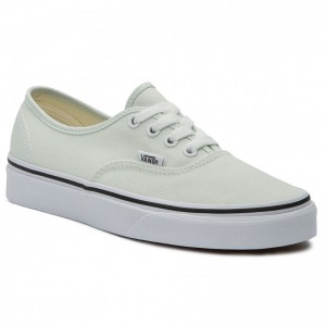 [Vente] Vans Tennis Authentic VN0A38EMQ6L Blue Flower/True White