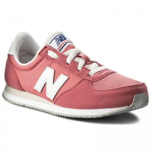 New Balance Sneakers KL220CPY Rose