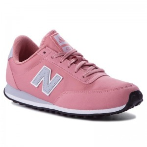 New Balance Sneakers WL410DPG Rose