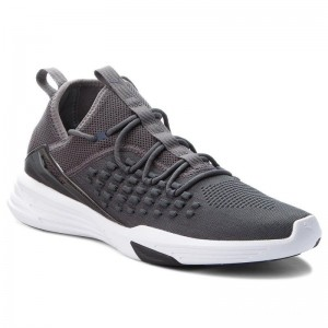 Black Friday 2020 | Puma Sneakers Mantra Fusefit 191427 03 Iron Gate/Puma White