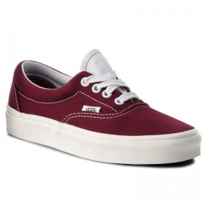 Black Friday 2020 | Vans Tennis Era VN0A38FRU8M (Retro Sport) Port Royale