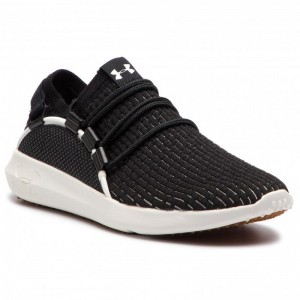 Under Armour Chaussures Ua W Railfit Nm 3020363-003 Blk