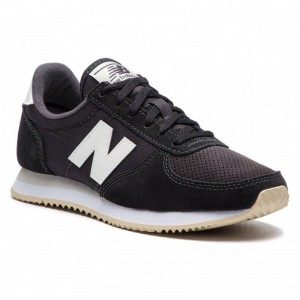 New Balance Sneakers WL220TD Gris