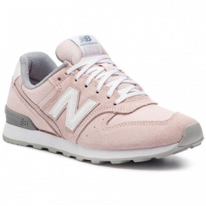 New Balance Sneakers WR996ACP Rose