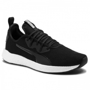 Black Friday 2020 | Puma Sneakers Nrgy Neko Sport 191583 01 Black/Puma White