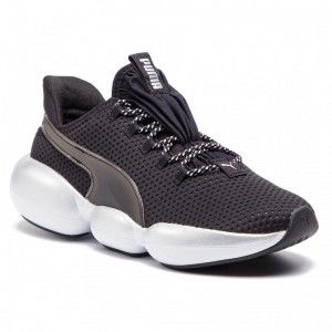 Puma Chaussures Mode Xt Wns 192266 01 Black/Puma White