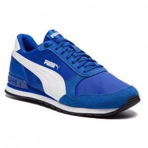Puma Sneakers St Runner V2 Nl 365278 14 Surf The Web/Puma