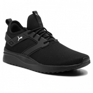 Black Friday 2020 | Puma Sneakers Nrgy Neko 369483 02 Black/Puma Black