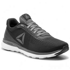 Black Friday 2020 | Reebok Chaussures Everforce Breeze CN6601 Black/True Grey/Wht/Pwtr