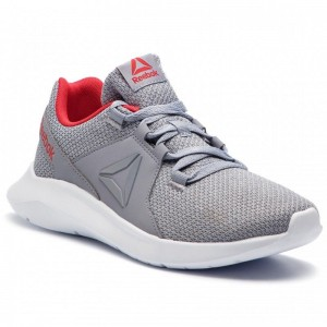 Black Friday 2020 | Reebok Chaussures Energylux CN6751 Shadow/Prima Red/Wht