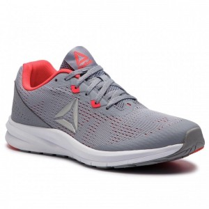 Reebok Chaussures Runner 3.0 CN6809 Cool Shadow/Red/Wht/Slvr