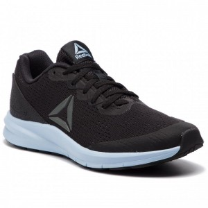 Reebok Chaussures Runner 3.0 CN6810 Black/True Gry/Denim Glow