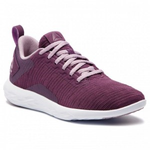 Black Friday 2020 | Reebok Chaussures Astroride Walk 2.0 DV3750 Violet/Lilac/White