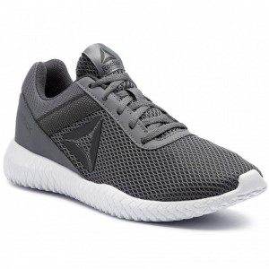 Black Friday 2020 | Reebok Chaussures Flexagon Energy Tr DV4779 Alloy/True Grey/White