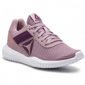Reebok Chaussures Flexagon Energy Tr DV4782 Lilac/Violet/White/Guav