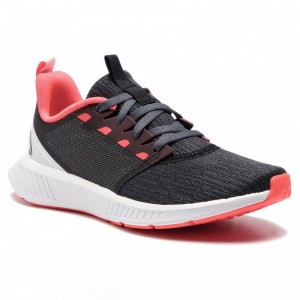 Reebok Chaussures Fusium Lite CN6525 White/Gry/Black/Red