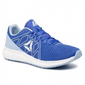 Black Friday 2020 | Reebok Chaussures Forever Floatride Energy DV3879 Cobalt/White/Denim Glow