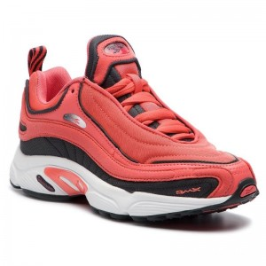 Reebok Chaussures Daytona Dmx Mu DV3732 Bright Rose/True Grey/Wht