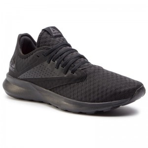 Reebok Chaussures Run Cruiser DV3923 Black/True Grey/Orange