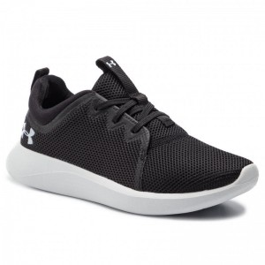 Black Friday 2020 | Under Armour Chaussures Ua W Skylar 3021327-001 Blk
