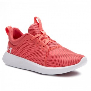 Under Armour Chaussures Ua W Skylar 3021327-603 Org 1