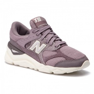 New Balance Sneakers WSX90RCA Violet