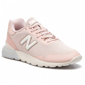 New Balance Chaussures WS515FS1 Rose