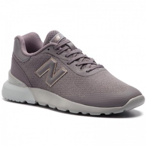 New Balance Chaussures WS515CC1 Violet