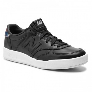 New Balance Sneakers WRT300PA Noir