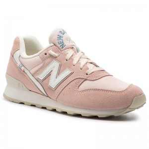 New Balance Sneakers WR996YD Rose