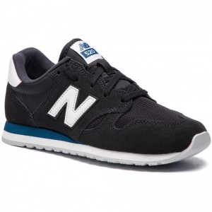 New Balance Sneakers U520GF Noir
