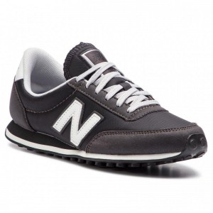 New Balance Sneakers U410AC Noir