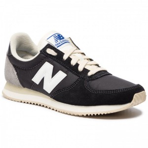 New Balance Sneakers U220FE Noir