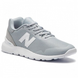 New Balance Sneakers MS515TFD Gris
